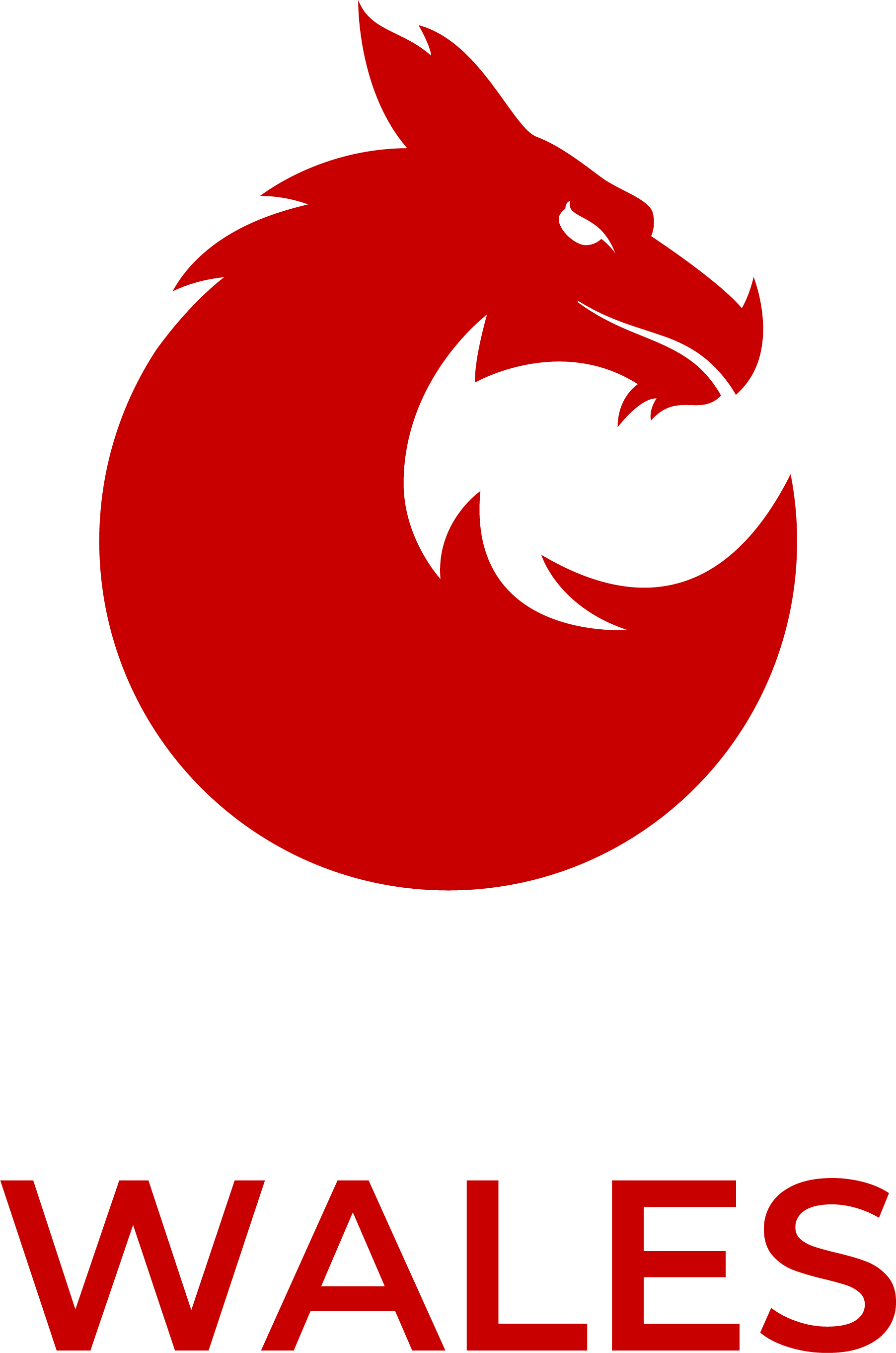 Esports Wales Community Cup #1