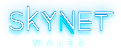 Skynet Wales - 2019 Summer Rocket League tournament