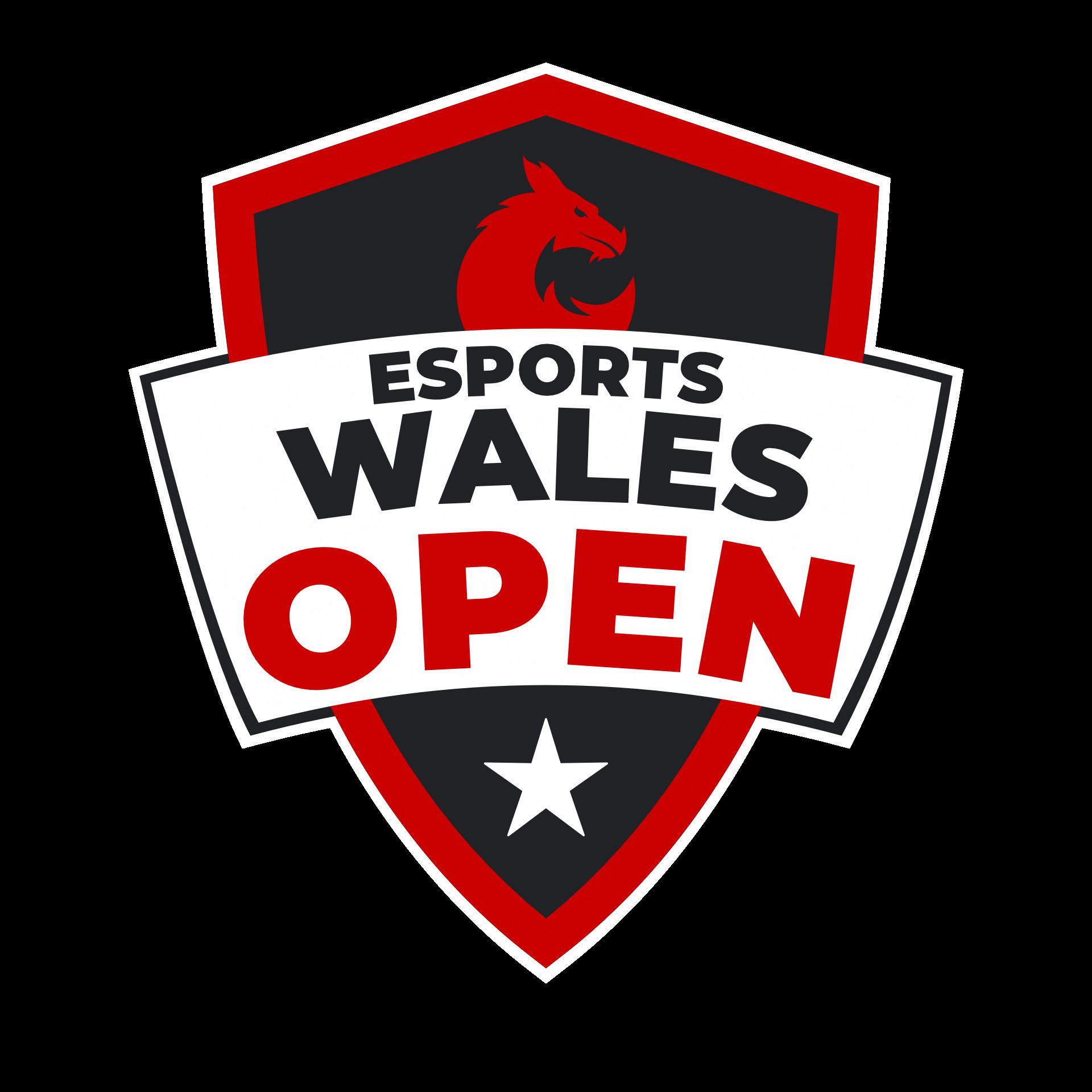 ESW Open - League of Legends