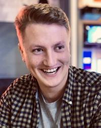 Jordan Norris (PapaSchnozz)