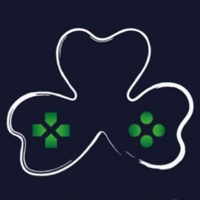 Ireland Esports