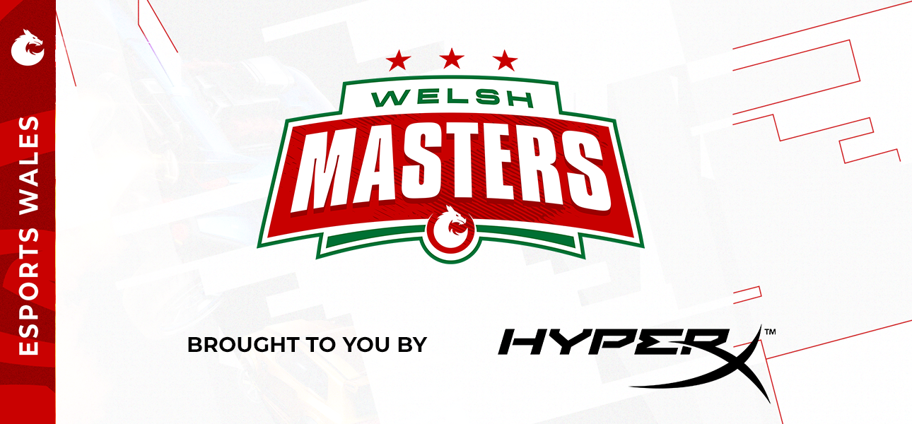 Welsh Masters