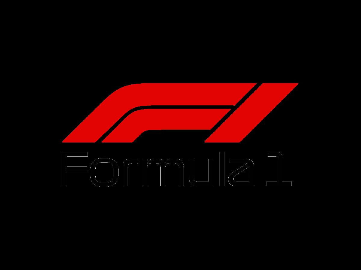 Esports Wales Tân (F1)